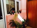 بيت طابقين ركن وبتصميم راقي في مجمع لاوان سيتي - صورة مصغرة