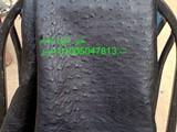مطلوب مصنع تفصيل احذية و شنط و جاكت - صورة مصغرة