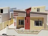 بيوت 250 م في كنجان سيتي بأرقى التصاميم العصرية - صورة مصغرة