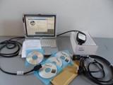 برنامج فحص و برمجة شاحنات فولفو - صورة مصغرة