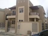 فلل للبيع في دبي إمارة دبي - صورة مصغرة