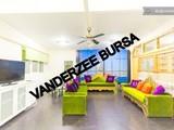 WE ARRANGE TURKEY TOURS FOR YOU