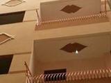 للبيع شقة تاني بلكونة 90 م سوبر لوكس بالمحلة - صورة مصغرة