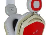 Speedy Gaming Headphone سماعة اذن سبيدى للالعاب197 - صورة مصغرة