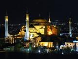 دليل سياحي في اسطنبول