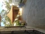 منزل للبيع في الحدث فيللا - صورة مصغرة