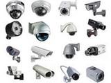كاميرات مراقبه ماركه هيك فيجين ضمان الوكيل - صورة مصغرة
