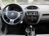 مطلوب سيارة بالسائق للعمل بالشركات - صورة مصغرة