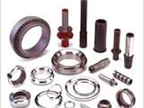 Komatsu Diesel Engine Parts - صورة مصغرة