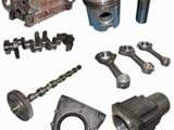 Yanmar Marine Diesel Engine Parts - صورة مصغرة