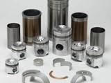 Yanmar Industrial Diesel Engine Parts - صورة مصغرة