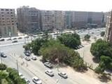 للايجار شقة شيراتون هليوبوليس شارع عبد الحميد بدوي الرئيسي 150 متر - صورة مصغرة