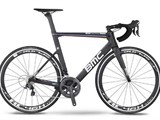 BMC TIMEMACHINE TMR01 ULTEGRA BIKE 2015 ROAD BIKE - صورة مصغرة
