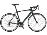 BIANCHI C2C INTENSO DURA ACE MIX 2015 ROAD BIKE - صورة مصغرة