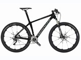 BIANCHI METHANOL 273 SL MOUNTAIN BIKE 2015 HARDTAIL MTB - صورة مصغرة