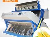 الذرة تجهيز آلة الذرة تجهيز خط معدات تجهيز الذرة - صورة مصغرة