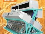 الصين ماكينات تصنيع القمح خط المعالجة القمح - صورة مصغرة