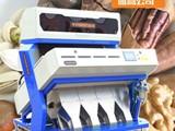 انهوى آلة طحن القمح معدات طحن القمح - صورة مصغرة