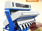 الحبوب تجهيز آلة معدات تصنيع الحبوب خط المعالجة الحبوب - صورة مصغرة