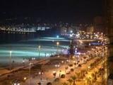 فلل للكراء بمدينة طنجة - صورة مصغرة