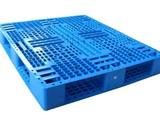 طبليات بلاستيك Plastic Pallets - صورة مصغرة