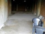 شقق ببرج12 دور باسانسير بشارع عدوى سليم العمومى العمرانية الغربية - صورة مصغرة