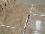 الحجر التركي بكافة انواعة - صورة مصغرة