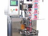 القهوة آلة التعبئة والتغليف مسحوق القهوة آلة التعبئة والتغليف - صورة مصغرة