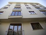 شقق سكنية للتمليك باسطنبول - صورة مصغرة