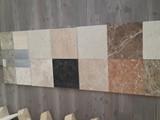 الحجر التركي بكافة انواعة واشكالة ومقاساتة - صورة مصغرة