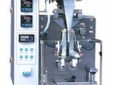 آلات تعبئة السائل الصين - صورة مصغرة