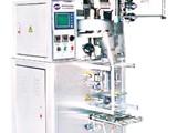 صلصة السائل آلة التعبئة التلقائية من الصين - صورة مصغرة