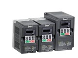 Three phase frequency inverter portable - صورة مصغرة