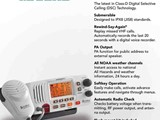 راديو للنشات و اليخوت - صورة مصغرة