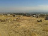 بوارج البقاع قرب شتورا - صورة مصغرة