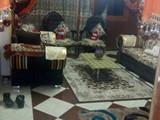 شقة في فيصل شارع أبو زيد سوبر لوكس - صورة مصغرة