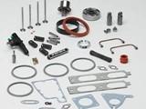 Isuzu Parts Direct Isuzu Engine Spares - صورة مصغرة