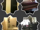 اغتنم الفرصة شقة تشطيب هاى سوبر لوكس - صورة مصغرة