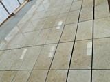 رخام عماني من المصنع اليكم مباشرة - صورة مصغرة