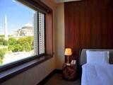 فندق للبيع أو المشاركة في إسطنبول - صورة مصغرة