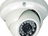 كاميرات مراقبه أمريكيه - صورة مصغرة