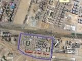 للبيع لظروف السفر شقة مدينة تبارك المعادي - صورة مصغرة
