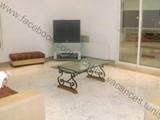 شقة مفروشة للكراء اليومي البحيرة تونس - صورة مصغرة