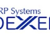 برنامج محاسبة dexef erp - صورة مصغرة