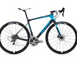 Giant Defy Advanced Pro 0 2016 Road Bike