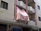 شقة باللبيني هرم - صورة مصغرة