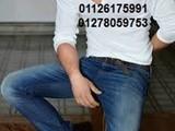 رويال لتجارة بالات الملابس الاوروبية الرجالية - صورة مصغرة