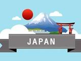 مترجم ودليل سياحي في اليابان