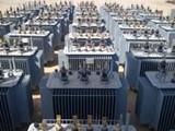 توزيع محولات كهربائية في العراق - صورة مصغرة