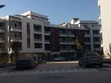 شقة للبيع بالشيخ زايد بكمبوند زايد ديونز - صورة مصغرة